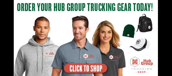 Hub Group Gear