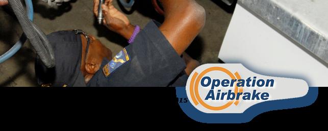 Operation Airbrake