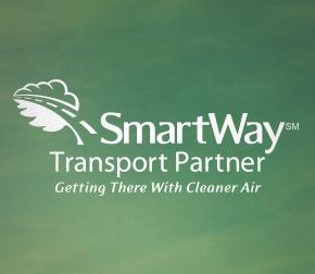 SmartWay Partnership